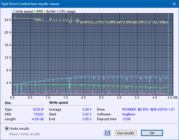 Pioneer BDR-XS07UHD, BDR-XS07S-createdisc_6x.png