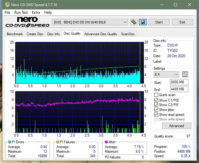 Pioneer BDR-XS07UHD, BDR-XS07S-dq_6x_dw1640.png