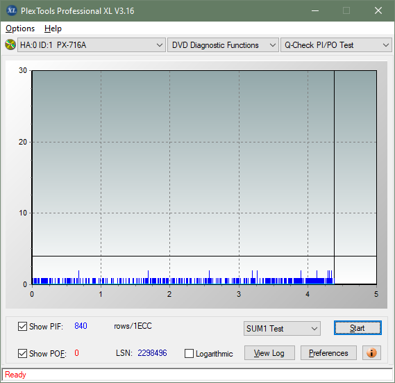 Pioneer BDR-XS07UHD, BDR-XS07S-sum1_6x.png