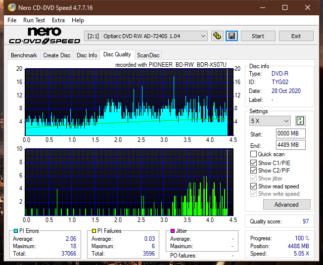 Pioneer BDR-XS07UHD, BDR-XS07S-dq_8x_ad-7240s.png