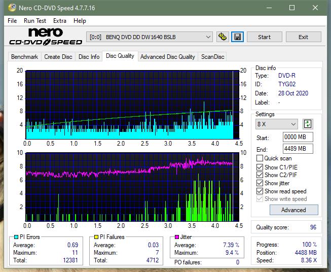 Pioneer BDR-XS07UHD, BDR-XS07S-dq_8x_dw1640.png