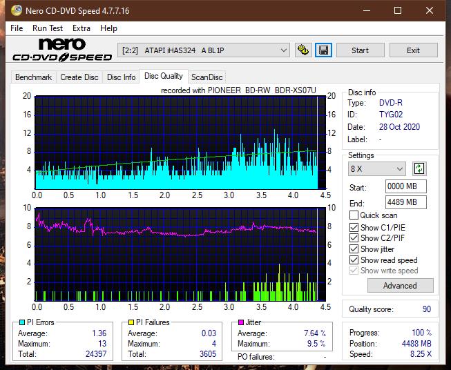 Pioneer BDR-XS07UHD, BDR-XS07S-dq_8x_ihas324-.png