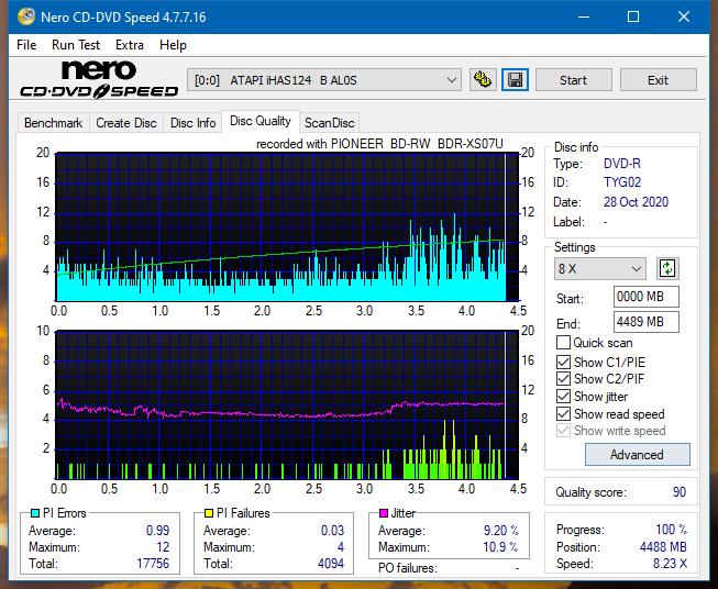 Pioneer BDR-XS07UHD, BDR-XS07S-dq_8x_ihas124-b.png