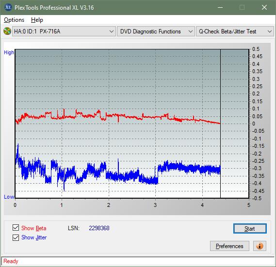 Pioneer BDR-XS07UHD, BDR-XS07S-betajitter_8x.png