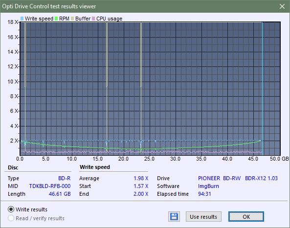 Pioneer BDR-X12JBK / BDR-X12J-UHD-createdisc_2x_opcoff.png