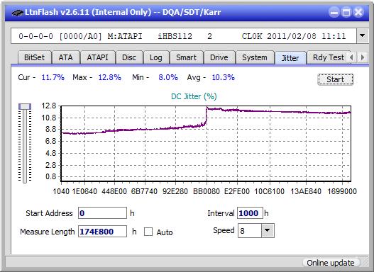 Pioneer BDR-X12JBK / BDR-X12J-UHD-jitter_4x_opcoff_ihbs112-gen1.png