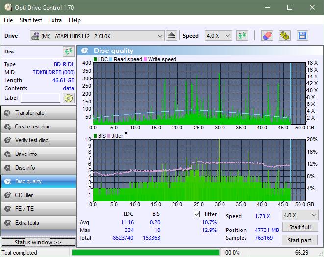 Pioneer BDR-X12JBK / BDR-X12J-UHD-dq_odc170_8x_opcoff_ihbs112-gen1.png