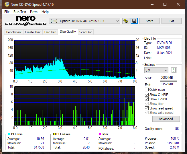 Pioneer BDR-212V - Vinpower / Pioneer-dq_4x_ad-7240s.png