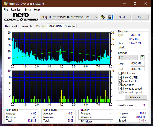 Pioneer BDR-212V - Vinpower / Pioneer-dq_4x_gh24nsd0.png