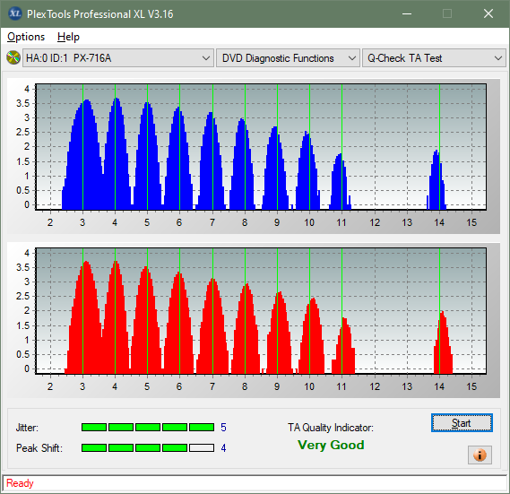 Pioneer BDR-212V - Vinpower / Pioneer-ta-test-middle-zone-layer-1-_8x_px-716a.png