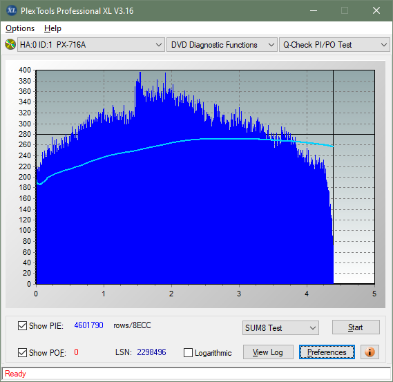 Pioneer BDR-212V - Vinpower / Pioneer-sum8_4x_px-716a.png