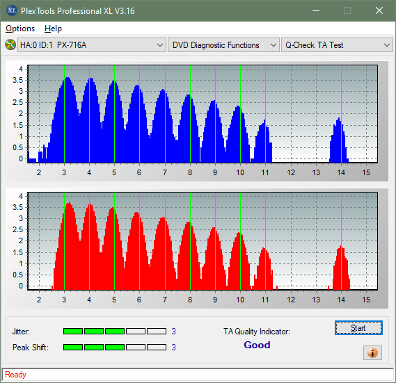 Pioneer BDR-212V - Vinpower / Pioneer-ta-test-middle-zone-layer-0-_8x_px-716a.png