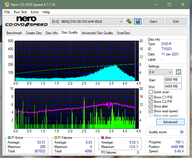 Pioneer BDR-212V - Vinpower / Pioneer-dq_12x_dw1640.png