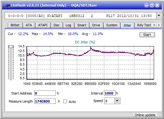Pioneer BDR-XS07UHD, BDR-XS07S-jitter_4x_opcon_ihbs312.png