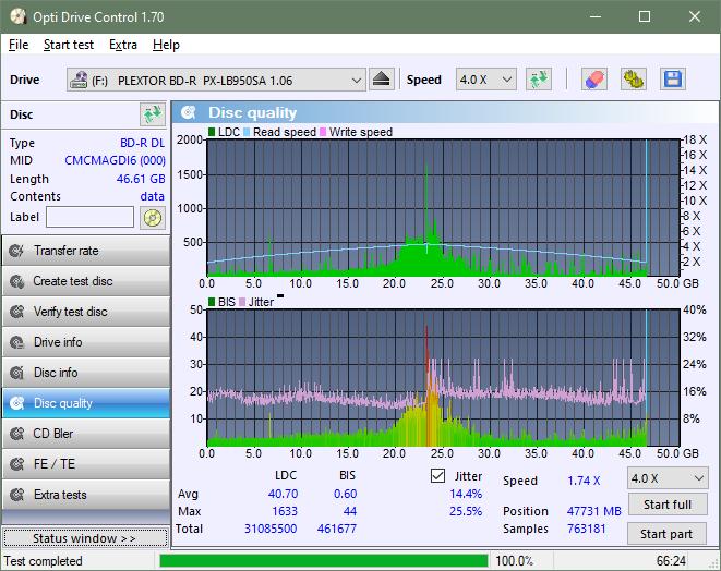 Pioneer BDR-XS07UHD, BDR-XS07S-dq_odc170_4x_opcoff_px-lb950sa.png