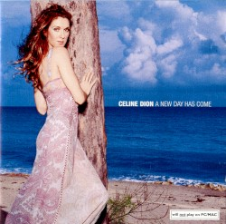 Pioneer BDR-212V - Vinpower / Pioneer-celine-dion-new-day-has-come.jpg