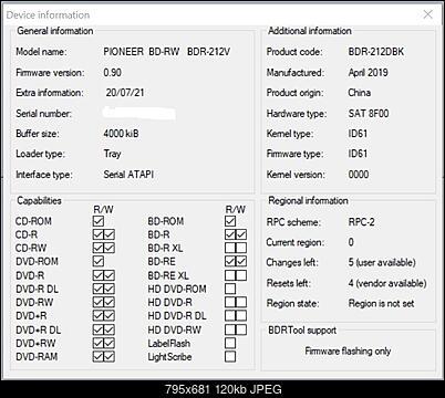 Pioneer BDR-212V - Vinpower / Pioneer-2021-01-26-22_36_59-mini-test-pioneer-bdr-212v-vinpower-_-pioneer-page-8-forum-cdrinfo.p.jpg