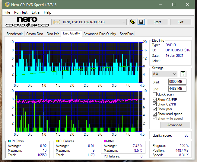 Pioneer BDR-212V - Vinpower / Pioneer-dq_4x_dw1640.png
