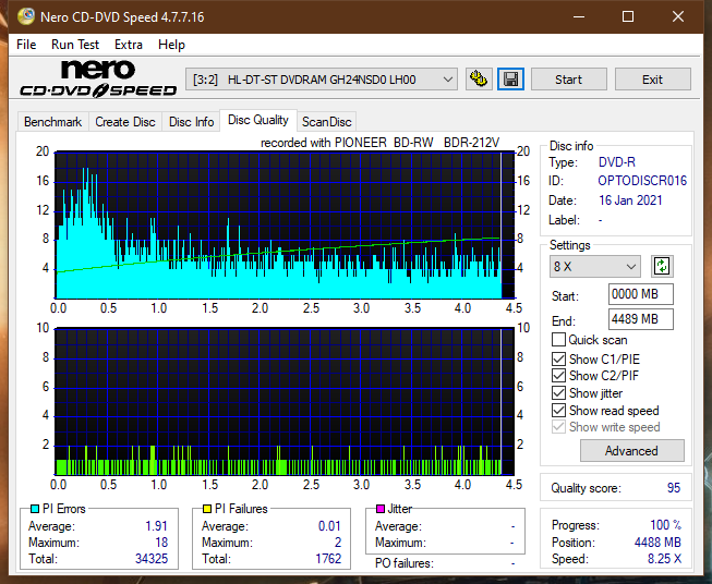 Pioneer BDR-212V - Vinpower / Pioneer-dq_8x_gh24nsd0.png