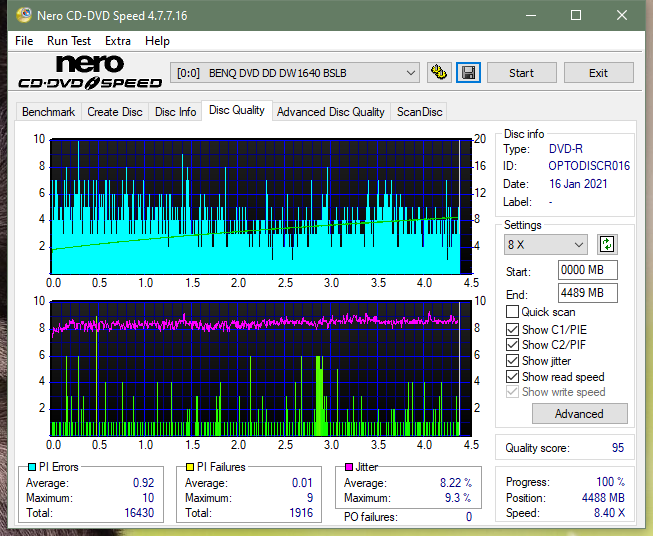 Pioneer BDR-212V - Vinpower / Pioneer-dq_16x_dw1640.png