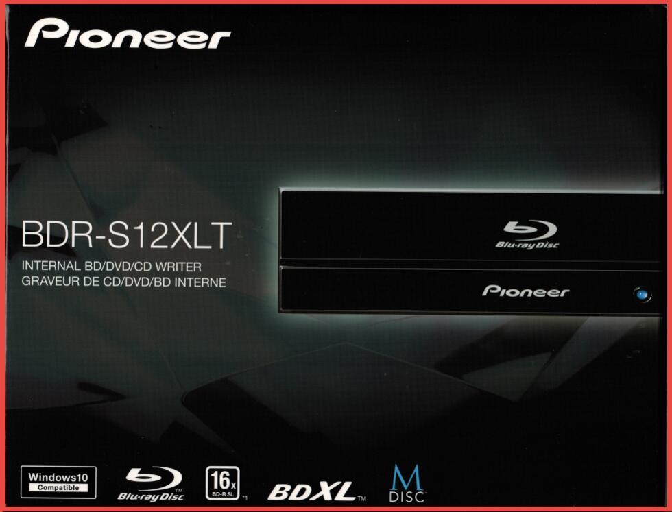 Pioneer BDR-S12J-BK / BDR-S12J-X  / BDR-212 Ultra HD Blu-ray-2021-02-02_15-49-27.jpg