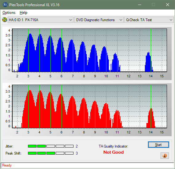Pioneer BDR-212V - Vinpower / Pioneer-ta-test-middle-zone-layer-0-_4x_px-716a.png
