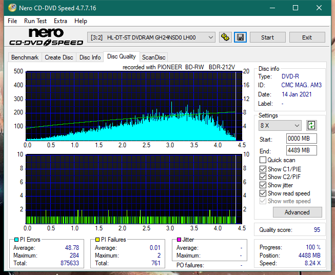 Pioneer BDR-212V - Vinpower / Pioneer-dq_6x_gh24nsd0.png