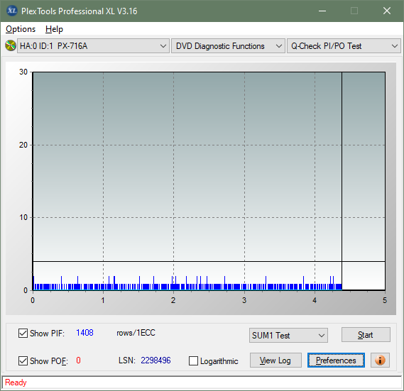 Pioneer BDR-212V - Vinpower / Pioneer-sum1_6x_px-716a.png