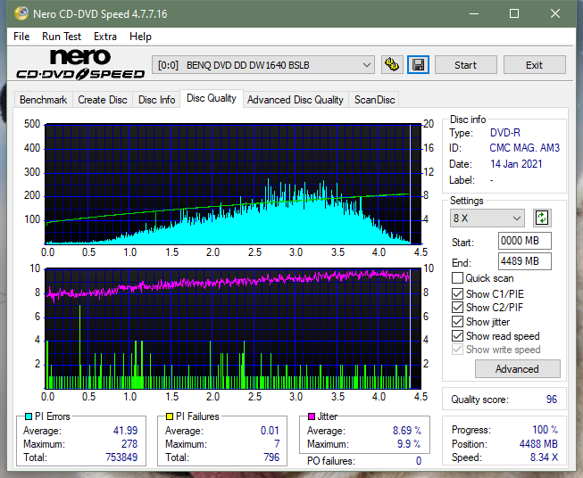 Pioneer BDR-212V - Vinpower / Pioneer-dq_8x_dw1640.png
