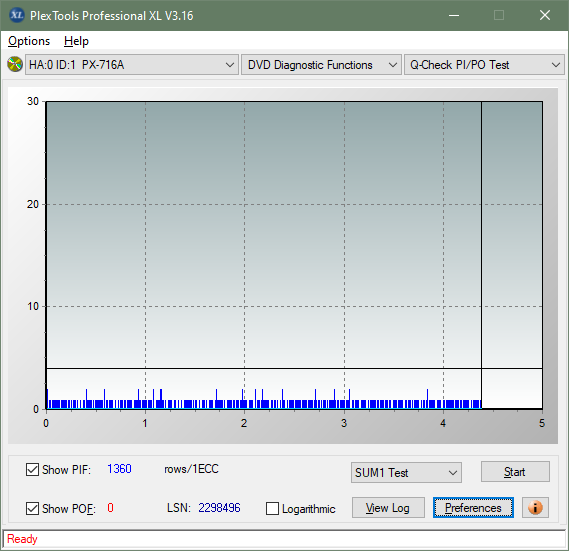 Pioneer BDR-212V - Vinpower / Pioneer-sum1_8x_px-716a.png
