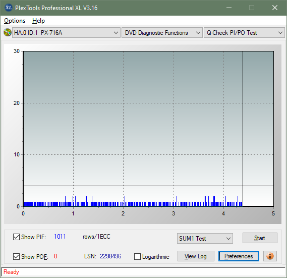 Pioneer BDR-212V - Vinpower / Pioneer-sum1_16x_px-716a.png