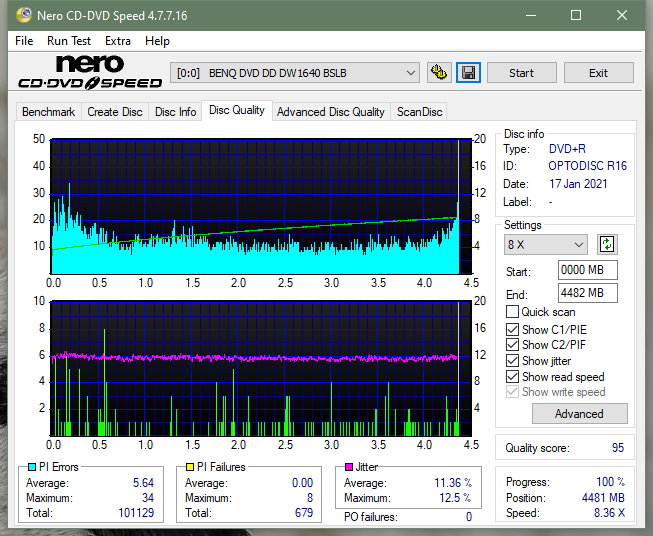 Pioneer BDR-212V - Vinpower / Pioneer-dq_2.4x_dw1640.png