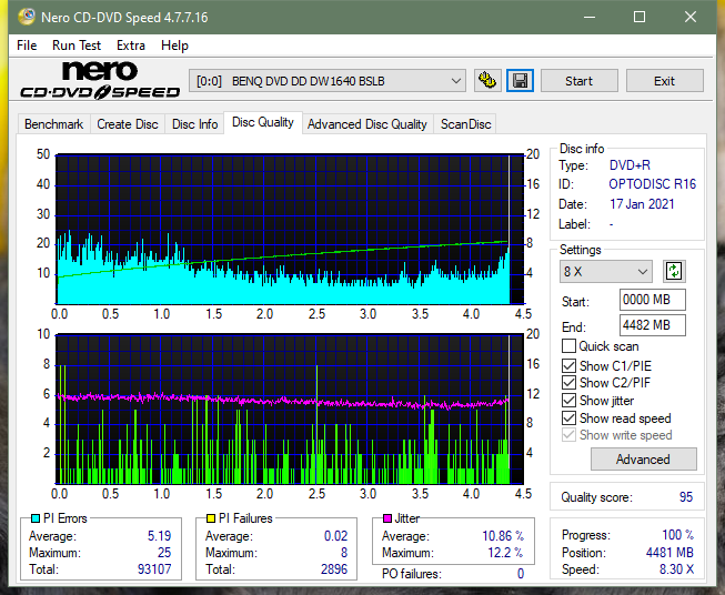 Pioneer BDR-212V - Vinpower / Pioneer-dq_6x_dw1640.png