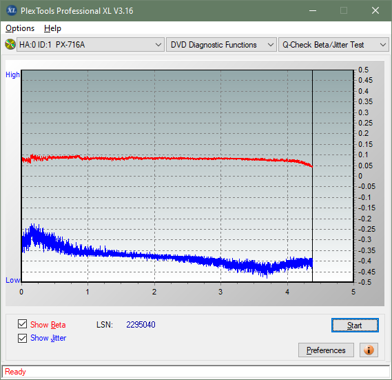 Pioneer BDR-212V - Vinpower / Pioneer-betajitter_8x_px-716a.png