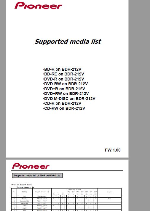 Pioneer BDR-212V - Vinpower / Pioneer-2021-02-11_12-54-16.png
