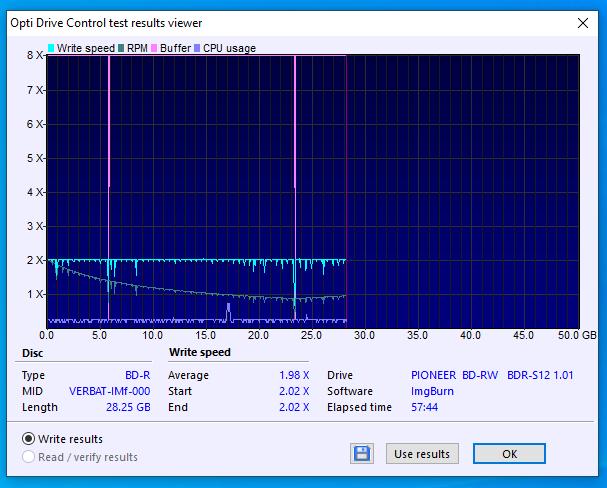 Pioneer BDR-S12J-BK / BDR-S12J-X  / BDR-212 Ultra HD Blu-ray-przechwytywanie06.png