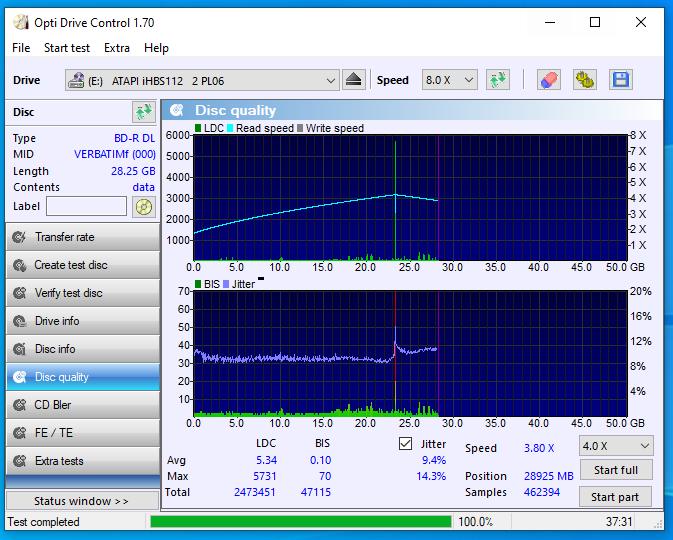 Pioneer BDR-S12J-BK / BDR-S12J-X  / BDR-212 Ultra HD Blu-ray-przechwytywanie03.png