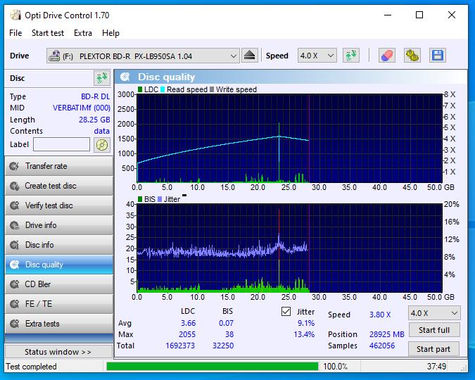 Pioneer BDR-S12J-BK / BDR-S12J-X  / BDR-212 Ultra HD Blu-ray-przechwytywanie04.png