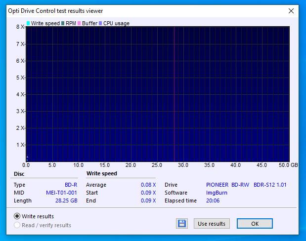 Pioneer BDR-S12J-BK / BDR-S12J-X  / BDR-212 Ultra HD Blu-ray-przechwytywanie07.png