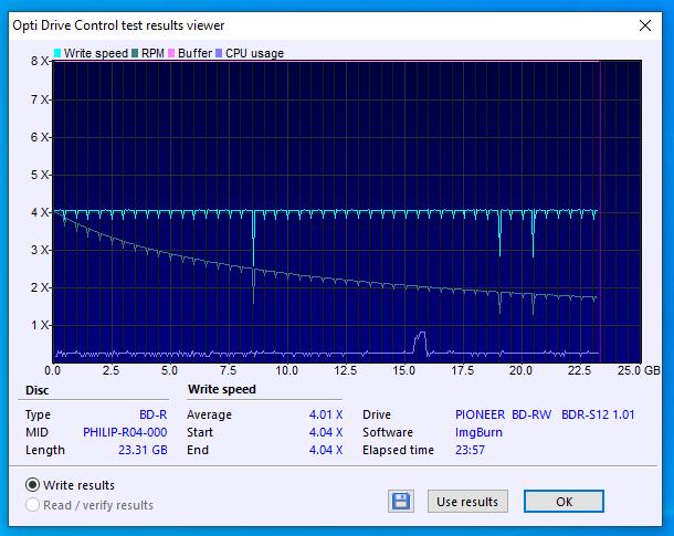 Pioneer BDR-S12J-BK / BDR-S12J-X  / BDR-212 Ultra HD Blu-ray-przechwytywanie08.png
