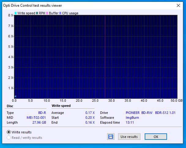 Pioneer BDR-S12J-BK / BDR-S12J-X  / BDR-212 Ultra HD Blu-ray-przechwytywanie09.png