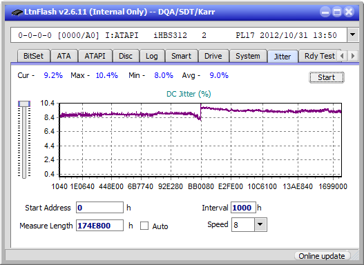 Pioneer BDR-S12J-BK / BDR-S12J-X  / BDR-212 Ultra HD Blu-ray-jitter_2x_opcon_ihbs312.png
