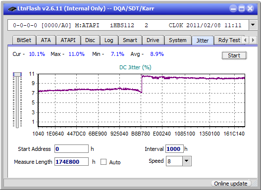 Pioneer BDR-S12J-BK / BDR-S12J-X  / BDR-212 Ultra HD Blu-ray-jitter_2x_opcoff_ihbs112-gen1.png