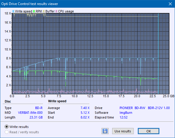 Pioneer BDR-212V - Vinpower / Pioneer-createdisc_8x_opcon.png