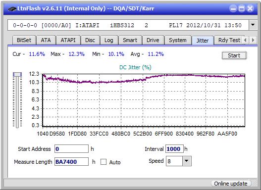 Pioneer BDR-212V - Vinpower / Pioneer-jitter_10x_opcon_ihbs312.png