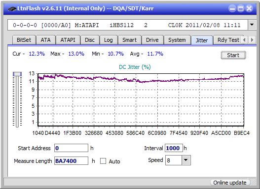 Pioneer BDR-212V - Vinpower / Pioneer-jitter_12x_opcon_ihbs112-gen1.png