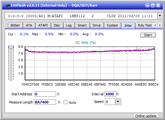 Pioneer BDR-212V - Vinpower / Pioneer-jitter_4x_opcoff_ihbs112-gen1.png