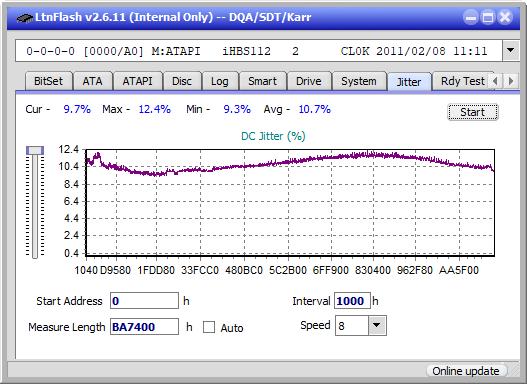 Pioneer BDR-212V - Vinpower / Pioneer-jitter_8x_opcoff_ihbs112-gen1.png