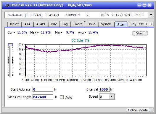 Pioneer BDR-212V - Vinpower / Pioneer-jitter_10x_opcoff_ihbs312.png