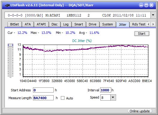 Pioneer BDR-212V - Vinpower / Pioneer-jitter_12x_opcoff_ihbs112-gen1.png